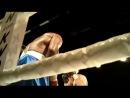 Мануэль Чарр vs Кевин Джонсон vfye'km xfhh vs rtdby ljycjy