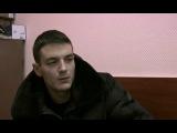 На днях брянские чекисты и пограничники сняли с поезда так называемого русского активиста Майдана, когда он возвращался домой в Москву.