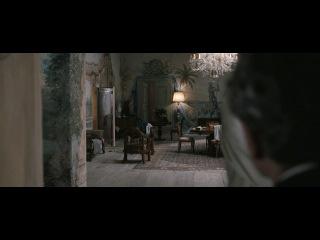 Лучшее предложение 2013[HD 720] Потрясающий фильм!!!!