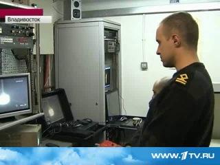 1 канал Алагез