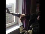 Суровый Якутск Ягуар, водка, пиво, вино, сигареты, табак, мартини, коньяк, виски, наркотики, порно, секс, геи, лесбиянки, лесби, эмо, готы, панки, скинхеды, антифа, менты, гопники, бомжи, сопротивление, Россия, Русь, шлюхи, проститутки, давалки, анал, миньет, сперма, придурки, драки, махачи, берет в рот, кончает на лицо, эротика, инцест, педики, пидоры, СССР, евреи, иудеи, чурки, хачи, русня, жиды, дау ужас шок трах