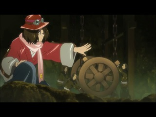 Nobunaga-13-muxed.mp4