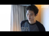 [Vietsub] EXO First Box Disk 2 [EXOPlanetvn]