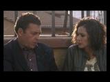 Антимафия. Палермо сегодня 2 сезон 1 серия Страна Италия Жанр криминал Год выпуска 2010