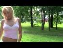 Секснарод.ру смотреть онлайн