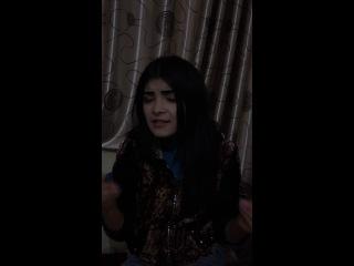 Zarinadan Muhteşem Müzik :)