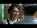 Макс и Катя в сериале Кухня