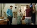 Ради тебя (Серия 1 из 2) (2013) все новинки кино 2014 тут novinki_kino