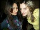 Vidmo_org__Uzbekskie_devushki_Uzbek_Girls_Uzbek_Qizlari__498745.0