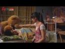 Солнечное счастье  Sunny Happiness 616 серия (русская озвучка)
