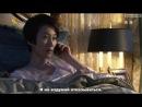 Скреплено поцелуем  Sealed with a Kiss  Qian Shan Mu Xue (Китай, 2011) 430 серии русские субтитры