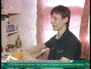 работы Тахирова Никиты. 31 канал