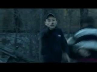 Дос Друг Казахстанский фильм Қазақша кино смотреть қарау Онлайн Казахфильм на русском