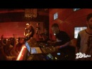 12Nights Live | 10/05 | HSPTL | Dj Blk