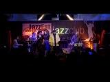 SPRING ISLAND band with DAVE SAMUELS - Rain dance