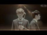 [РУСС. САБ] EXOs First Box - Disc 4