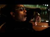A$AP Rocky - Goldie [Explicit]