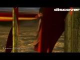 Matt Hardwick - Supernal ft Melinda Gareh (Gary Maguire's Last Man Standing Remix)Discover