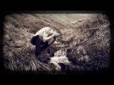 oe Highlights/Новый альбом 2-Jardinia