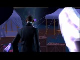 Nightmare Night (SFM -Source Filmmaker) - Team Fortress 2 + My little pony - TF2 + MLP