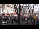 Русские идут! Реальная воля народа. Все митинги Крыма 2014 з за Россию и Украину