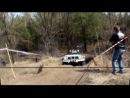 OffRoad 4x4 Апрельский кураж 2014 Extreme 4х4