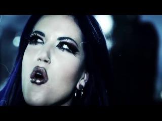 Arch Enemy - War Eternal (Alissa White-Gluz ex-The Agonist)