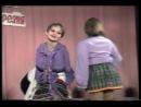 А-1352,(в/ч 61798),Пародия на знаменитых певцов... 2003г.(архив)
