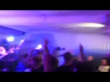 The Day Of Confession - Tired (Live 05-04-2014)
