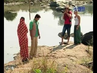 Barun Sobti in Shraddha Scene 25