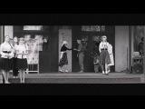 1941-1945 г. музыкальная инсценировка