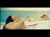 первое свидание-Равшана Куркова из фильма Что творят мужчины