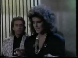 Starship - Nothings Gonna Stop Us Now