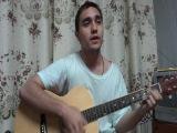 Jandro - Я помню (cover by John)