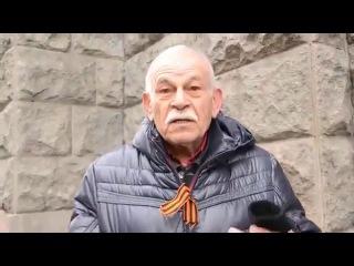 В Украине США бактериологическое оружие против населения России....