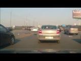 DOLBIT BASS Как НЕ надо слушать музыку в машине