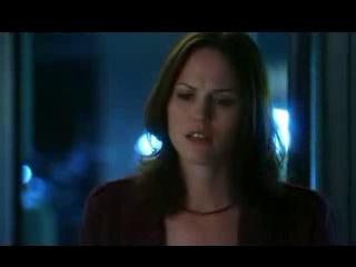 CSI:Место преступления Лас Вегас 5 сезон 23 серия