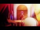 |AnimeSpirit| Игра на выживание  No Game No Life [03 из 12]