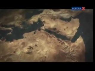 История мира 04 (Персия)