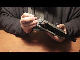 rcompsmaster | Перелицовка привода DVD-RW или как из белого сделать серебристый - Обзор - 107|XXX