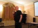28марта Александр Городницкий в Доме кино - Родство по слову
