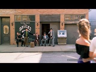Бронкская история - Музыка из фильма | A Bronx Tale - Music (10/25)