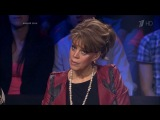 Шоу Точь-в-точь Ирина Дубцова - Toni Braxton - Unbreak my heart