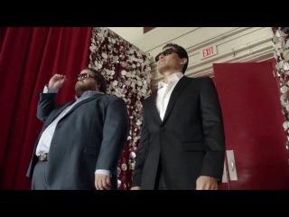 Полиция Гавайев / Hawaii Five-0.4 сезон.18 серия.Промо [HD]