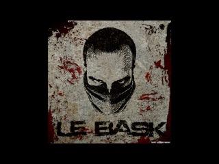 LE BASK-HARDCHORISTE