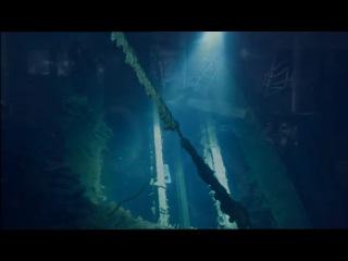 Документальный фильм про Титаник