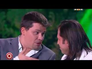 Иван Царевич, Кащей и Аленушка