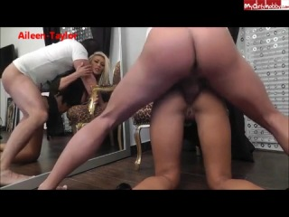 Aileen-taylor - anal