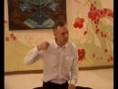 Виталий Смицко. Голограмика. Москва 2013 встреча Часть 2