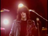 Ramones - The Old Grey Whistle London, England February 26th, 1985